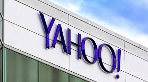 Challenge Yahoo Can Yahoo Gemini Succeed In Search Sem Execs Weigh In Search