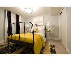 bedroom basement bedroom design with small basement remodeling