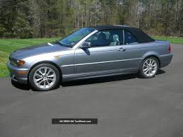 bmw 318ci 2001 bmw bmw 318ci bmw m3 325i specs bmw 320ci coupe 2001 bmw 330ci