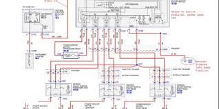 double switch wiring diagram kwikpik me