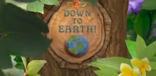 Backyardigans Worm Down To Earth 3rd U0026 Bird Wiki Fandom Powered By Wikia