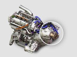 del 120 engine compression ignition diesel cycle engine lycoming