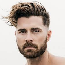 mens hairstyles for oblong faces what haircut should i get men s hairstyles haircuts 2018