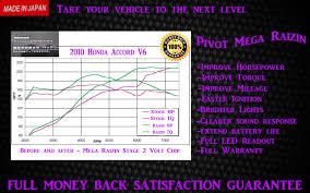 lexus isf performance chip lexus scion performance f boost volt engine power chip free 3