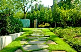 Home Landscaping Design Fresh At Custom Pretty Landscape Design - Home landscaping design