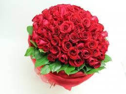send roses send roses online philippines send philippines online