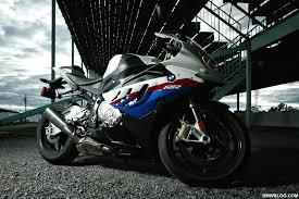 bmw bike 1000rr photo collection bmw s1000rr bike z4