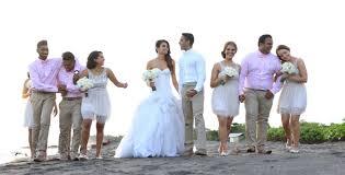 Wedding Organizer Bali Wedding Planner Bali Wedding Organizer Bali Villa Wedding