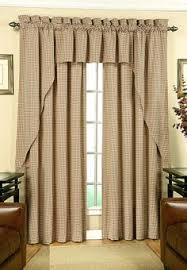 Curtains Cost Eclipse Kendall Thermal Back Tailored Curtains Experience The