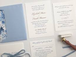 wedding invitation stationery paper posh beautiful wedding invitations stationery and more