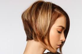 latest hairstyles hairstyles for women in 2018
