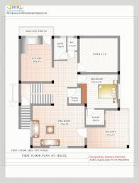steel building housesfloor plan design software reviews floor app