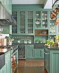 Lime Green Kitchen Cabinets Bedford Brass Awing Cup Cabinet Hardware Pulls 3