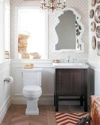 Foremost Bathroom Vanities Bathroom Discount Vanity Sets Vanity And Sink Combo Amazon