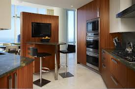 kitchen design chicago pics on coolest home interior decorating