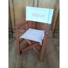 chaise personnalis e chaise personnalisee bebe chaise bebe personnalisee chaise bebe