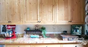 easy diy kitchen backsplash top kitchen ideas style motivation diy kitchen backsplash ideas top