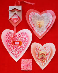 clip art and templates for valentine u0027s day gifts martha stewart