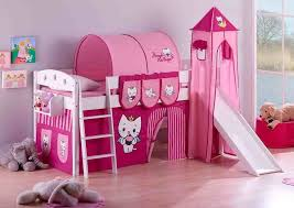 Adult Baby Girl Diaper But Pinterest Girls - Hello kitty bunk beds
