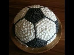 12 best tippsbyela youtube cake videos images on pinterest cake