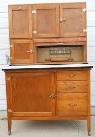 Narrow Hoosier Cabinet 28 Best Hoosier Cabinet Images On Pinterest Hoosier Cabinet