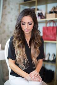 Good Hair Extension Brands Clip In by Hair Extensions 101 Mia Mia Mine