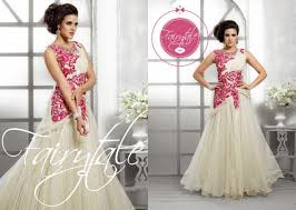 special occasion dresses ananya tales