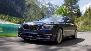 bmw m7 msrp bmw m7 reviews specs prices top speed