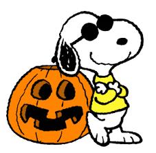sfs 2010 halloween food safety cartoon clip art library