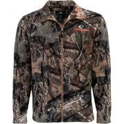 hunting clothing walmart com