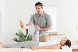 Chiropractor Duties Chiropractic Assistant Salary Guide