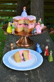 sofia the cake princess for a rainy day mini sofia the cake spice in