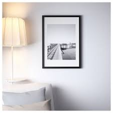 Ribba Picture Ledge Gunnabo Frame 12x16