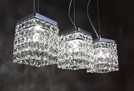 ladari cristallo prezzi gallery of ladari cristallo classici ladari cristallo