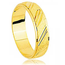 alliance or alliance homme femme akakios or jaune 9 carats bijoux