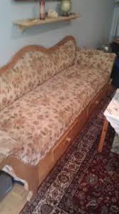 sofa im landhausstil sofa landhausstil haushalt möbel gebraucht und neu kaufen