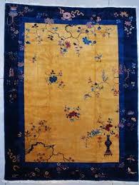 Oriental Rugs Sarasota Fl Pin By Teodora Csik On Rugs Pinterest Oriental Rug Oriental