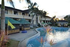 phil oasis hotel and resorts silang low rates traveloka