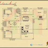 Small Cabins Under 1000 Sq Ft Small House Floor Plans Under 1000 Sq Ft Wallpaper Blog Cozy Home