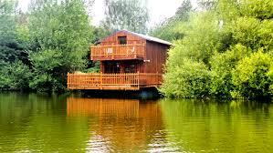 chambre d hote en normandie pas cher bons plans vacances en normandie chambres d hôtes et gîtes