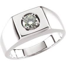 engagement rings atlanta s rings canton jewelry engagement rings atlanta