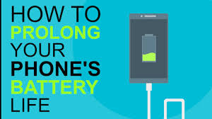 charge your phone you u0027ve all been charging your phones wrong say experts