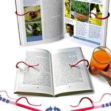 Bookshelf Book Holder Online Get Cheap Bookends Bookshelf Book Holder Aliexpress Com
