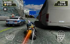 moto apk moto racing hd android free in apk
