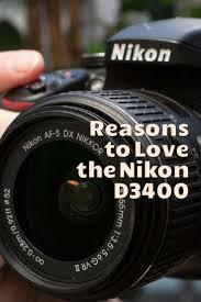 best 25 professional cameras ideas on pinterest nikon