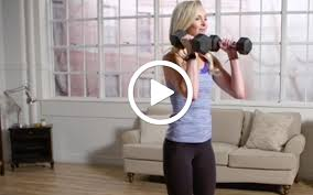 Gym Chair As Seen On Tv Exercise Equipment Home Gym Equipment Hsn