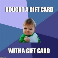 Meme Card Generator - th id oip vv10ygh oui4ijf5vqjgqghaha