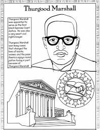 black history coloring pages at coloring book online