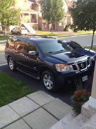 nissan armada ecm relay welcome to the armada qx56 forum introduce yourself page 6