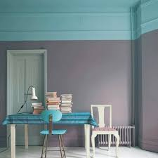 colour combination for office walls best color combination for